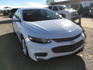 2016 Chevrolet Malibu LT  city Louisiana  Billy Navarre Certified  in Lake Charles, Louisiana
