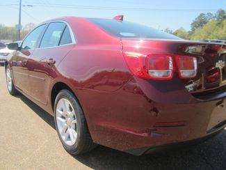 2016 Chevrolet Malibu Limited LT Batesville, Mississippi 12