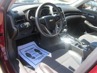 2016 Chevrolet Malibu Limited LT Batesville, Mississippi 20