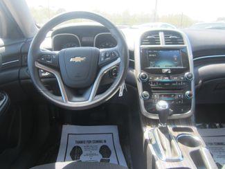 2016 Chevrolet Malibu Limited LT Batesville, Mississippi 21
