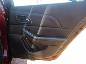 2016 Chevrolet Malibu Limited LT Batesville, Mississippi 29