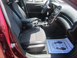 2016 Chevrolet Malibu Limited LT Batesville, Mississippi 31