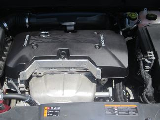2016 Chevrolet Malibu Limited LT Batesville, Mississippi 33