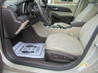 2016 Chevrolet Malibu Limited LT Batesville, Mississippi 19