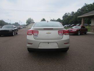2016 Chevrolet Malibu Limited LT Batesville, Mississippi 5