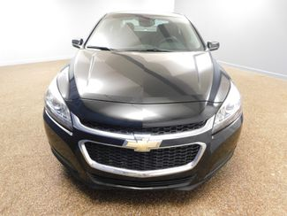 2016 Chevrolet Malibu Limited in Bedford, OH