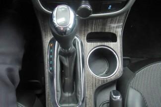 2016 Chevrolet Malibu Limited LT Chicago, Illinois 20