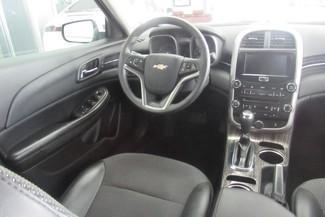 2016 Chevrolet Malibu Limited LT Chicago, Illinois 25