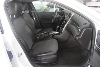2016 Chevrolet Malibu Limited LT Chicago, Illinois 26