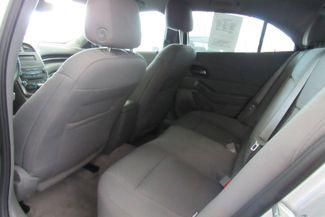 2016 Chevrolet Malibu Limited LS Chicago, Illinois 8