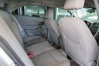 2016 Chevrolet Malibu Limited LS Chicago, Illinois 9