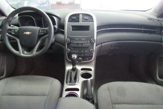 2016 Chevrolet Malibu Limited LS Chicago, Illinois 10