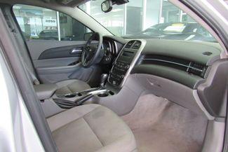 2016 Chevrolet Malibu Limited LS Chicago, Illinois 12