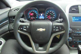 2016 Chevrolet Malibu Limited LS Chicago, Illinois 16