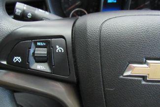 2016 Chevrolet Malibu Limited LS Chicago, Illinois 18