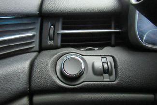 2016 Chevrolet Malibu Limited LS Chicago, Illinois 19