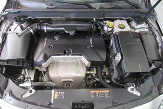 2016 Chevrolet Malibu Limited LS Chicago, Illinois 24