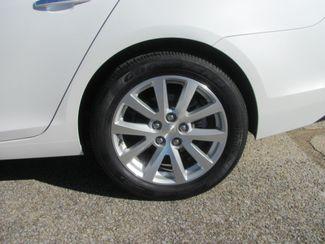 2016 Chevrolet Malibu Limited LTZ Dickson, Tennessee 4