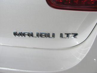 2016 Chevrolet Malibu Limited LTZ Dickson, Tennessee 5