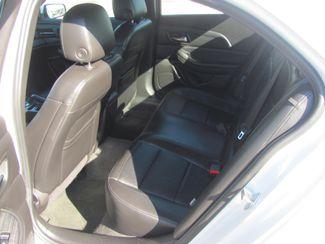 2016 Chevrolet Malibu Limited LTZ Dickson, Tennessee 6