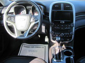 2016 Chevrolet Malibu Limited LTZ Dickson, Tennessee 7
