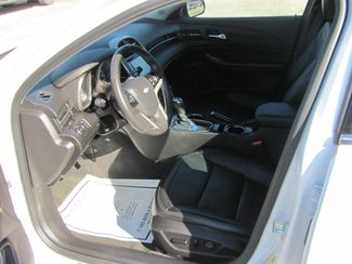 2016 Chevrolet Malibu Limited LTZ Dickson, Tennessee 8