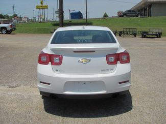 2016 Chevrolet Malibu Limited LTZ Dickson, Tennessee 3