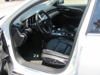 2016 Chevrolet Malibu Limited LTZ Dickson, Tennessee 9