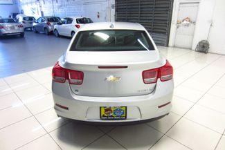 2016 Chevrolet Malibu Limited LT Doral (Miami Area), Florida 5