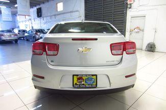 2016 Chevrolet Malibu Limited LT Doral (Miami Area), Florida 37