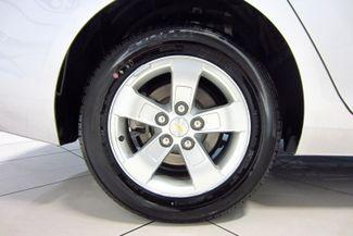 2016 Chevrolet Malibu Limited LT Doral (Miami Area), Florida 51