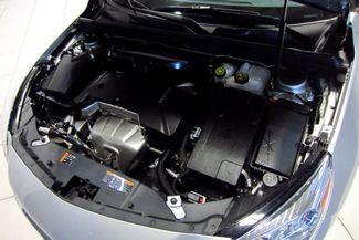 2016 Chevrolet Malibu Limited LT Doral (Miami Area), Florida 11