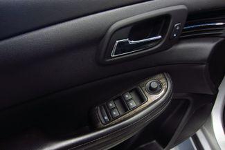 2016 Chevrolet Malibu Limited LT Doral (Miami Area), Florida 40