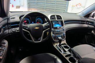 2016 Chevrolet Malibu Limited LT Doral (Miami Area), Florida 13