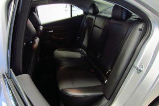 2016 Chevrolet Malibu Limited LT Doral (Miami Area), Florida 16
