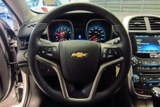 2016 Chevrolet Malibu Limited LT Doral (Miami Area), Florida 21
