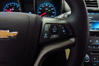 2016 Chevrolet Malibu Limited LT Doral (Miami Area), Florida 41