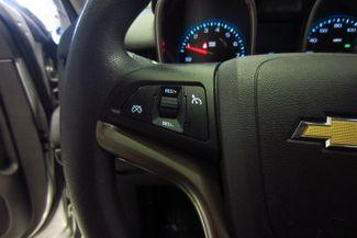 2016 Chevrolet Malibu Limited LT Doral (Miami Area), Florida 42