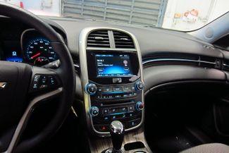 2016 Chevrolet Malibu Limited LT Doral (Miami Area), Florida 23