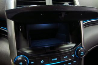 2016 Chevrolet Malibu Limited LT Doral (Miami Area), Florida 47