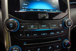 2016 Chevrolet Malibu Limited LT Doral (Miami Area), Florida 27