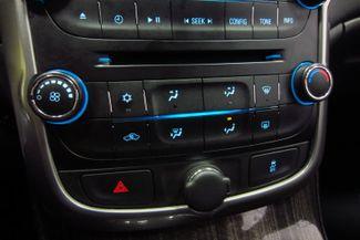 2016 Chevrolet Malibu Limited LT Doral (Miami Area), Florida 28