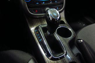 2016 Chevrolet Malibu Limited LT Doral (Miami Area), Florida 29