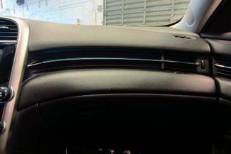 2016 Chevrolet Malibu Limited LT Doral (Miami Area), Florida 30