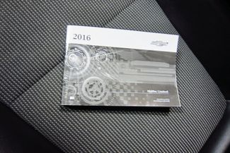 2016 Chevrolet Malibu Limited LT Doral (Miami Area), Florida 31