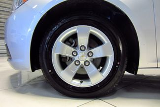 2016 Chevrolet Malibu Limited LT Doral (Miami Area), Florida 9