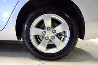 2016 Chevrolet Malibu Limited LT Doral (Miami Area), Florida 50