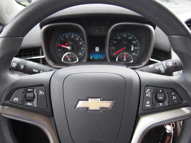 2016 Chevrolet Malibu Limited LT Harrison, Arkansas 10