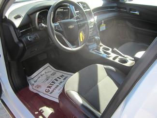 2016 Chevrolet Malibu Limited LT Houston, Mississippi 6