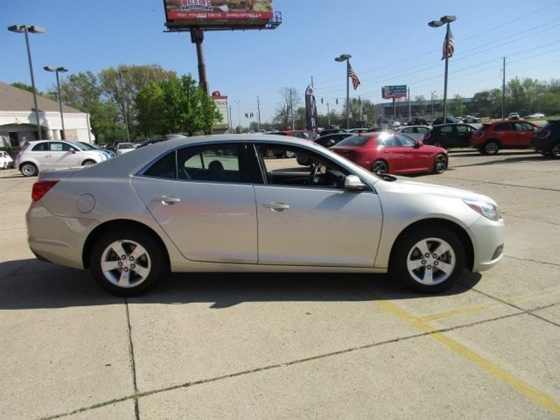 chevrolet malibu limited lt huntsville alabama landers mclarty. Cars Review. Best American Auto & Cars Review